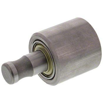 SH58106 - Bearing And Sleeve