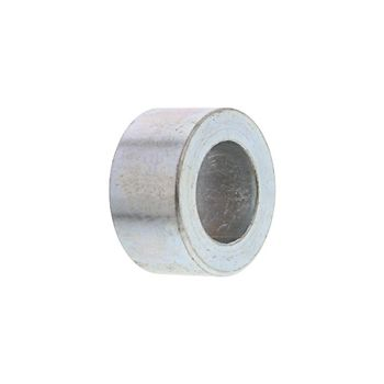Parallel Arm Bushing