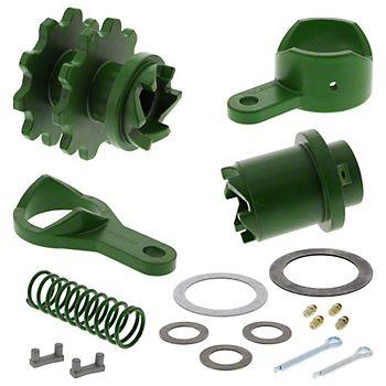 SH59211 - Clutch Kit