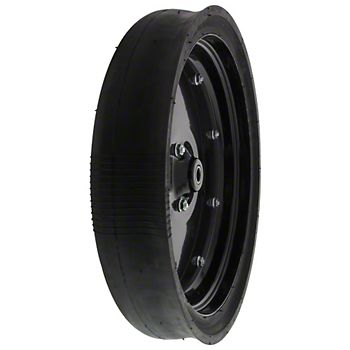 "SH62072 - 3"" X 16"" MD Gauge Wheel Assembly"