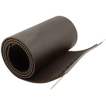 SH629278 - Bale Thrower Belt