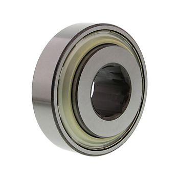 SH63290 - Baler Bearing