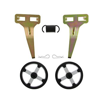 Rotary Scraper Kit SH64726