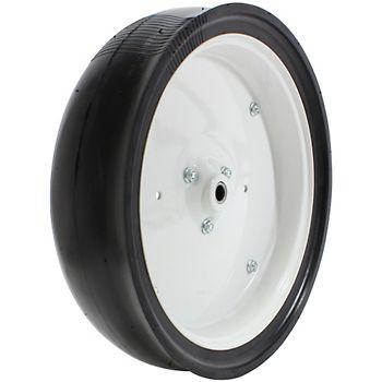 SH66150 - Gauge Wheel Assembly