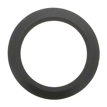 SH66670 - Plate Hub Seal