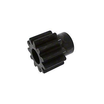 SH6926 - Spur Gear