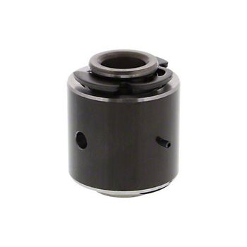 SH701401 - Drive Head Bushing