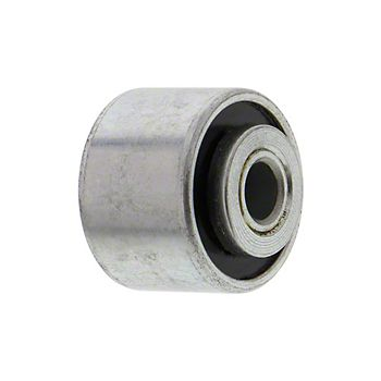 SH70276 - Reel Arm Bearing