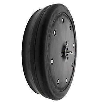 SH72075 - Gauge Wheel Assembly