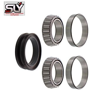 SH72700 - Mid-Roller Bearing Kit