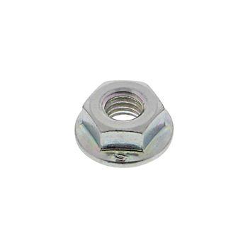 SH73524 - Flange Nut