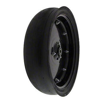 SH76150 - Gauge Wheel Assembly
