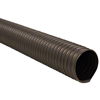 SH57660 - Manifold Air Hose