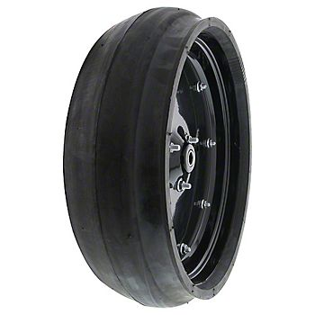 SH77083 - Gauge Wheel Assembly