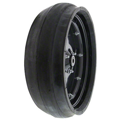 "SH77086 - 4.5"" X 16"" MD Gauge Wheel Assembly"
