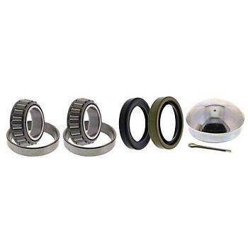 SH77200 - Bearing Kit