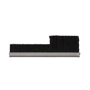 SH79629 - Angled Brush