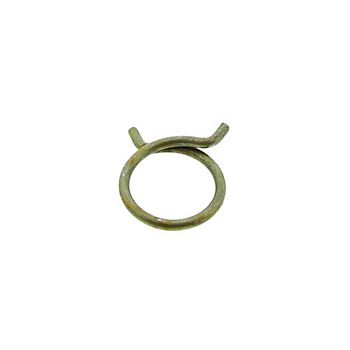 SH80124 - Hose Clamp