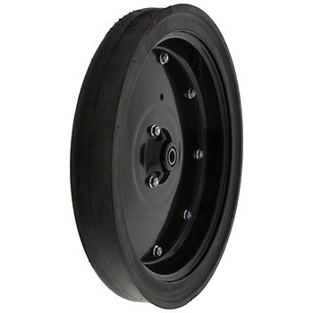 SH81425 - Gauge Wheel Assembly