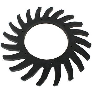 SH84067 - Gathering Wheel
