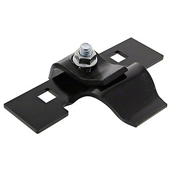 SH841570 - Adjustable Hold Down Kit
