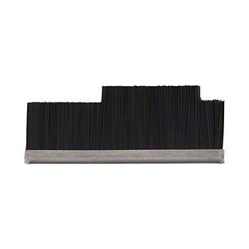 SH84214 - Cell Plate Brush