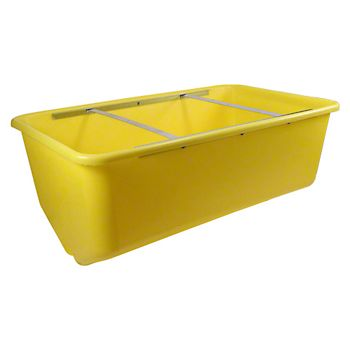 SH85354 - Dry Fertilizer Box