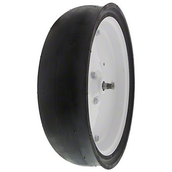 SH853998 - Gauge Wheel Assembly
