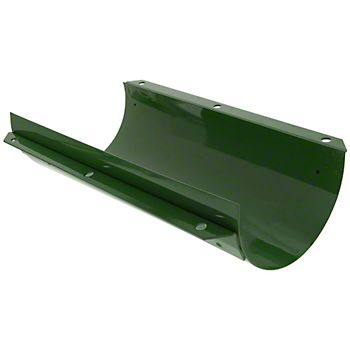 SH85975 - Auger Cover