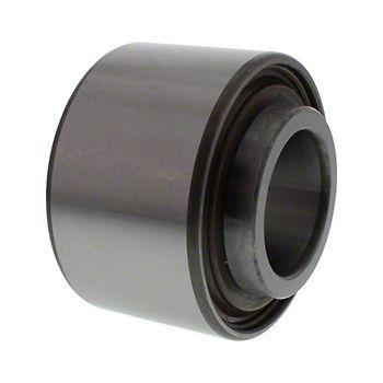 SH8603 - Bearing