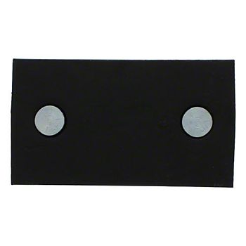 SH862W - Landside Wear Pad