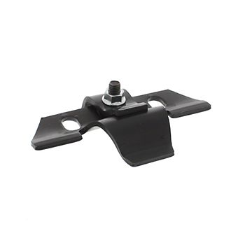 SH866780 - Adjustable Hold Down Kit