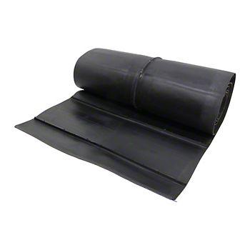 SH86704 - Inverter Belt For Extension