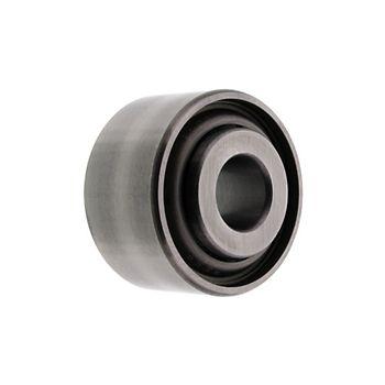 SH87049 - Bearing