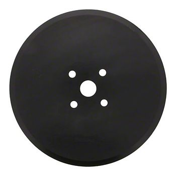 SH874040 - Fertilizer Blade