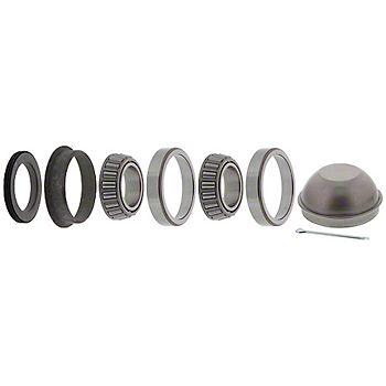 SH874050 - Bearing Kit