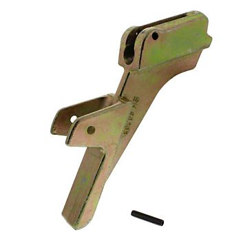 SH90203 - Guard-Scraper