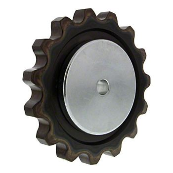 SH906258 - Lower Idler Sprocket