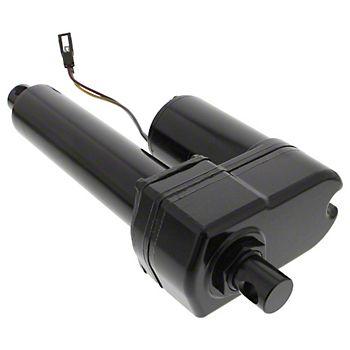 SH91220 - Actuator