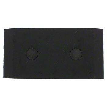 SH919 - SH919 - Landside Wear Pad