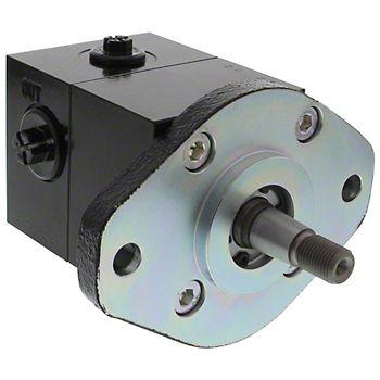 SH94088 - Vacuum Blower Motor