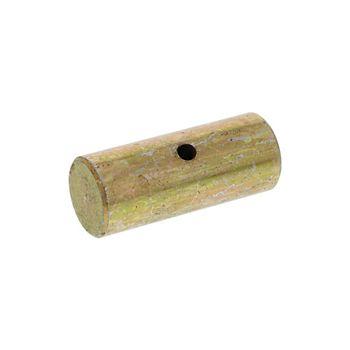 SH95569 - Pivot Pin