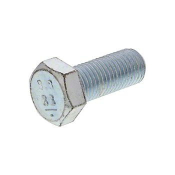 SH958898 - Metric Hex Bolt