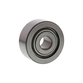 SH9680 - Bearing