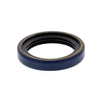 SH96916 - Seal