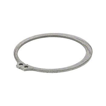 SH9868 - Retaining Ring