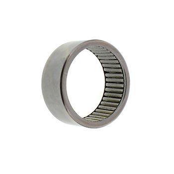 SH9996 - SH9996 - Needle Bearing