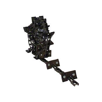 SHJD-4400R - Tailings Return Elevator Chain
