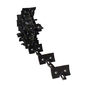 SHJD-6620R - Tailings Return Elevator Chain
