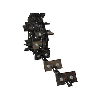 SHJD-9750R - Tailings Return Elevator Chain